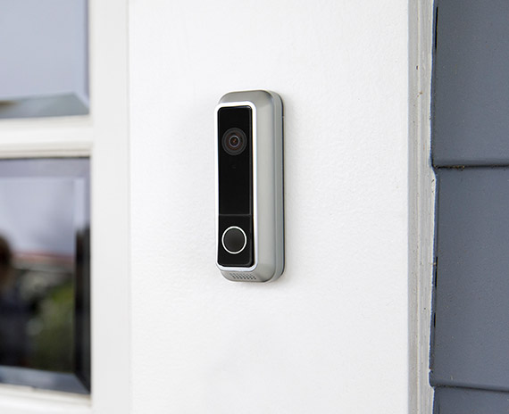 DoorBellCamera-1